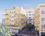 Rf Apartamentos Bambi, Tenerife - last minute odmor