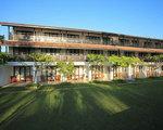 Avani Bentota Resort & Spa, Šri Lanka - last minute odmor