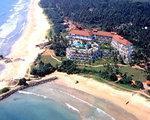 Vivanta By Taj Bentota, Šri Lanka - last minute odmor