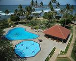 Hikka Tranz By Cinnamon, Šri Lanka - last minute odmor