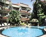 Parigata Resort & Spa, Bali - last minute odmor