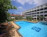 Hotel Lanka Super Corals, Šri Lanka - last minute odmor