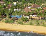 Tangerine Beach Hotel, Šri Lanka - last minute odmor