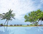 Club Koggala Village & Koggala Beach, Šri Lanka - last minute odmor