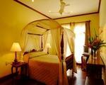 Mount Lavinia Hotel, Šri Lanka - last minute odmor