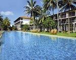 Jetwing Beach, Šri Lanka - last minute odmor