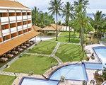 Paradise Beach Hotel, Šri Lanka - last minute odmor