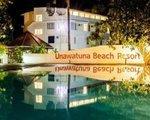 Calamander Unawatuna Beach Resort, Šri Lanka - last minute odmor
