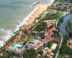 Club Hotel Dolphin, Šri Lanka - last minute odmor