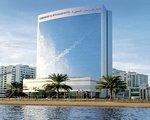 Hilton Sharjah, Dubai - last minute odmor