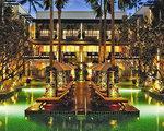 Burasari Resort Patong, Tajland - last minute odmor