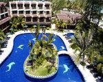 Best Western Premier Bangtao Beach Resort & Spa, Tajland, Phuket - last minute odmor