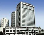 Golden Tulip Sovereign Bangkok, Tajland - last minute odmor