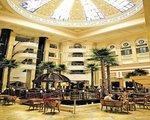 Sentido Palm Royale, Egipat - last minute odmor
