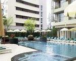 Long Beach Cha Am Resort, Tajland - last minute odmor