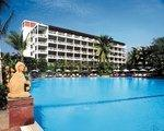 The Regent Cha-am Beach Resort, Tajland - last minute odmor