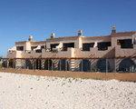 Cotillo Sunset, Kanarski otoci - Fuerteventura, last minute odmor