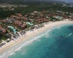 Punta Cana Princess All Suites Resort & Spa Adults Only, Dominikanska Republika - last minute odmor