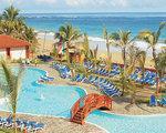 Viva Wyndham Tangerine, Dominikanska Republika - last minute odmor