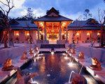 Khaolak Merlin Resort, Tajland - last minute odmor