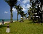 Mukdara Beach Villa & Spa Resort, Tajland, Phuket - last minute odmor