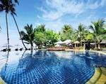 Centara Koh Chang Tropicana Resort, Tajland - last minute odmor