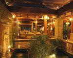 Orchidacea Resort, Tajland, Phuket - last minute odmor