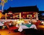 Diamond Cottage, Tajland, Phuket - last minute odmor