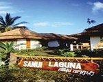 Samui Laguna Resort, Tajland - last minute odmor