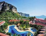 Ao Nang Villa, Tajland, Phuket - last minute odmor