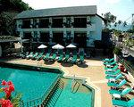 Anyavee Ban Ao Nang Resort, Tajland, Phuket - last minute odmor