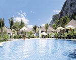 Peace Laguna Resort & Spa, Tajland, Phuket - last minute odmor
