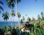 Phra Nang Inn, Tajland, Phuket - last minute odmor