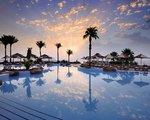 Renaissance Sharm El Sheikh Golden View Beach Resort, Sharm El Sheikh - last minute odmor