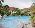 Bannammao Resort, Tajland - last minute odmor