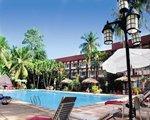 Basaya Beach Hotel & Resort, Tajland - last minute odmor