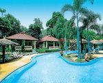 East Sea Resort, Tajland - last minute odmor