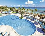 Catalonia Yucatan Beach Resort & Spa, Meksiko - last minute odmor