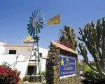 Hotel Puerto Caleta, Kanarski otoci - last minute odmor