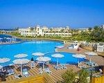 Dana Beach Resort, Hurgada - last minute odmor