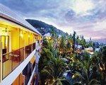 Novotel Phuket Surin Beach Resort, Tajland, Phuket - last minute odmor