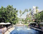 Best Western Phuket Ocean Resort, Tajland, Phuket - last minute odmor