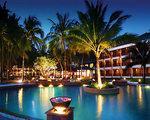 Katathani Phuket Beach Resort, Tajland, Phuket - last minute odmor