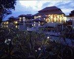 Khaolak Laguna Resort, Tajland, Phuket - last minute odmor