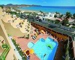 Apartamentos Morasol & Hotel Morasol Atlántico, Kanarski otoci - last minute odmor