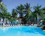 Travellers Beach Hotel, Kenija - last minute odmor