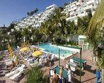 Hotel Altamar, Kanarski otoci - last minute odmor