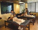 Karona Resort, Tajland, Phuket - last minute odmor