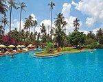 Duangjitt Resort & Spa, Tajland, Phuket - last minute odmor