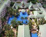 Holiday Inn Resort Phuket, Tajland, Phuket - last minute odmor